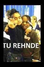 Meme Punjabi - punjabi memes funny memes best of the funny meme