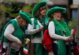 st patrick u0027s day 2016 here are 10 of our favorite irish pubs