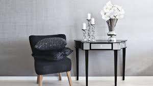 consolas muebles consolas pequeños mueble para tu espacio westwing
