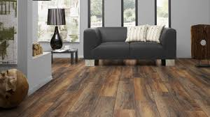 12mm Laminate Flooring Flooring Swiss Krono Villa 4v 12mm Harbour Oak M1203 Ac5