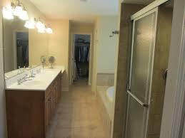 bathroom tight bathroom ideas small bathroom remodel designs