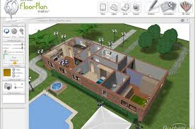 free floor plan creator blueprint creator with floor free floor plan creator draw