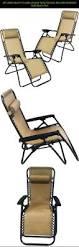 rocking recliner garden chair best 25 reclining outdoor chair ideas on pinterest garden