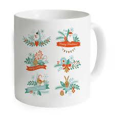 online buy wholesale animal print coffee mugs from china animal