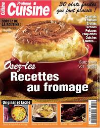 maxi mag fr recettes cuisine zepresse