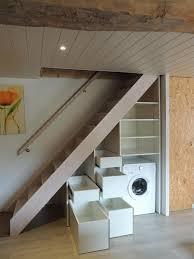 bureau sous escalier bureau sous escalier frais sous escalier sous ble design à la