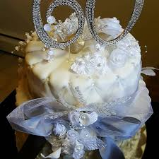 edible jewels cake decorating jewels edible prezup for