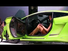 financing a lamborghini gallardo lamborghini car door the door lamborghini gallardo finance a