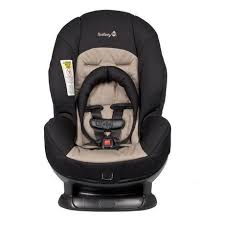 Comfortable Convertible Car Seat 24 Best Baby Images On Pinterest Baby Online Car Seats And