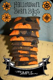 halloween party craft 30 best bean crafts images on pinterest kids crafts dried beans