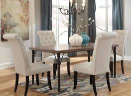 Dining Room Table Set by Perfect Dining Room Table Set Good Pedestal And Oak Chairs To