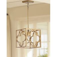 Indoor Lantern Pendant Light Indoor Lantern Pendant Lights Wayfair