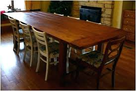 dining table cover clear clear table protector medium image for dining table protector pads