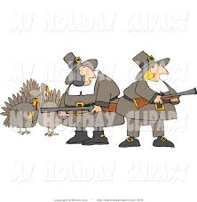 silly thanksgiving royalty free funny stock holiday designs