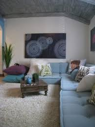 best 25 floor couch ideas on pinterest cushions for couch