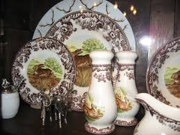 spode dinnerware wynbrier home furnishings gifts colorado style