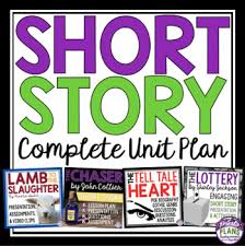 unit 6 resources themes in american stories 12th grade teaching resources lesson plans teachers pay teachers