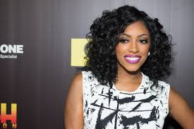 porsha williams porsha williams denies u0027golden shower u0027 claims by kenya moore u0027i