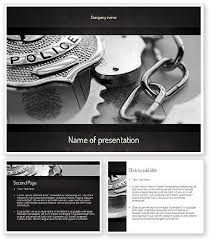ppt templates for justice http www poweredtemplate com 11369 0 index html criminal justice