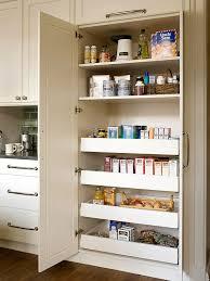 Kitchen Storage Ideas Pinterest 58 Best Kitchen Storage Ideas Styles Solutions Images On Pinterest