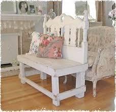 romantic shabby cottage white roses crystal chic lamp shabby