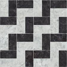 Kitchen Floor Tile Ideas by Modern Kitchen Tile Texture Amazing Tile