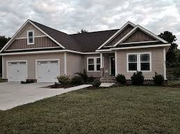 modular homes com cairo modular home 1806 sq ft heated cooled 2522 sq ft under roof