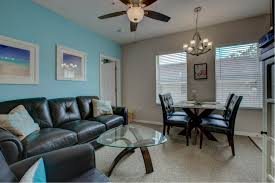 Home Interior Lion Picture Lion 2br 1ba The Ringling Beach House