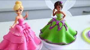 princess cakes easiest princess cakes you will make