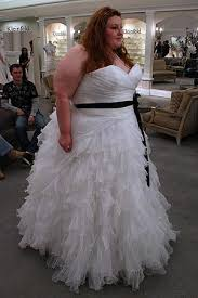 wedding dress for big arms featured dresses season 2 say yes to the dress tlc pretty