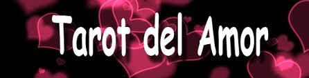 tarot gratis consultas y tiradas gratuitas tarot del amor gratis