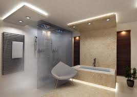 Large Bathroom Ideas by Cool Large Bathrooms Hd9e16 Tjihome