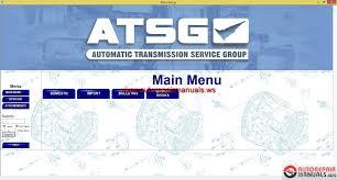 maintenance manual free auto repair manuals page 163