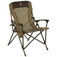 Deluxe Camping Chairs Camping Furniture Ebay