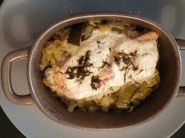 cuisiner pour 15 personnes plat principal pour 15 personnes nos recettes de plat principal