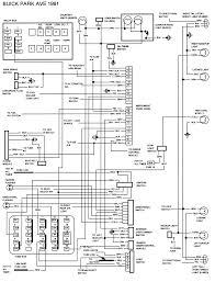 2000 buick century headlight wiring diagram inside 2003 lesabre
