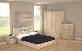pleasing 40 bedroom sets phoenix az design inspiration of bedroom