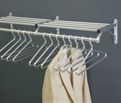 wall mounted coat racks collection by glaro dallas midwest