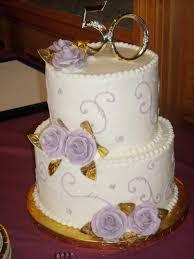 50th anniversary cake ideas wedding cakes 50th golden wedding anniversary cake decorations