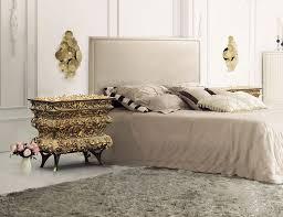home design magazines 539 best interiors home design images on