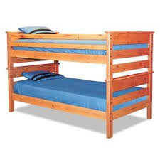 Bunk Beds Hawaii Bunk Beds Hawaii Oahu Hilo Kona Bunk Beds Store