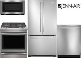 price compair best mircowave oven deals black friday best stainless steel kitchen appliance packages reviews ratings