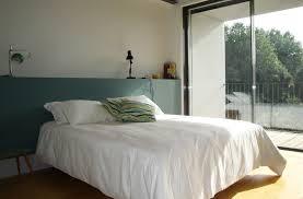 chambre d hotes porto portugal chambre d hôte porto et b b canto de luz