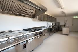 master fire mechanical design build restaurant equipment