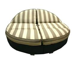 Patio Furniture Review Lowes Patio Furniture Lounge Chair Outdoor Furniture Lounge Bed