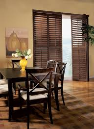 advantages of installing interior window shutters k to z window