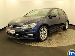 volkswagen caribe tuned used volkswagen golf gt for sale motors co uk