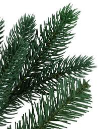 douglas fir christmas tree durango douglas fir wide artificial christmas tree balsam hill