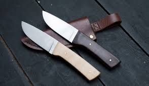 Buck Kitchen Knives Outdoor Aesthetics Knives U0026 Tools Archive Outdoor Aesthetics