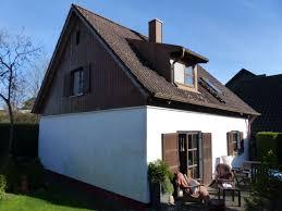 Haus Kaufen Grundst K Häuser Zum Verkauf Landkreis Ebersberg Mapio Net